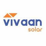 Vivaan Solar - Path to Prosperity