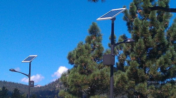 Solar Water Pumping Amp Lighting Solutions In India Vivaan